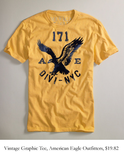 ae-vintage-tee,-american-eagle.jpg