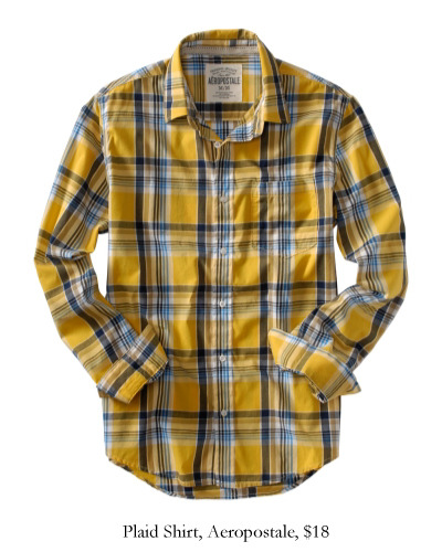 plaid-yellow-shirt-aeropostale.jpg