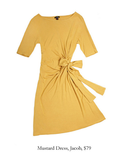 yellow-dress,-jacob.jpg