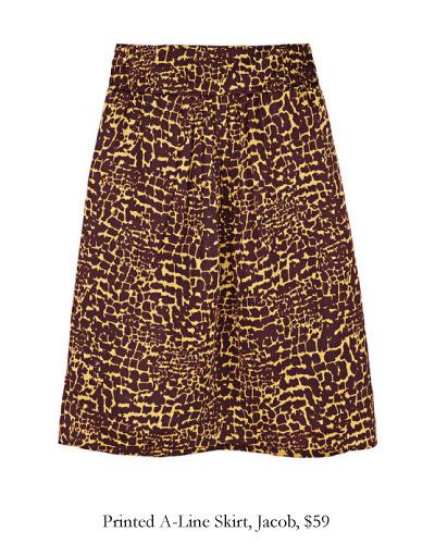 printed-skirt,-jacob.jpg