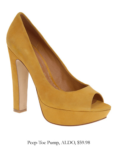 yellow-pump,-aldo.jpg