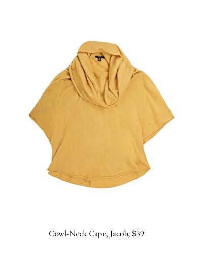 cowl-neck-cape,-jacob.jpg