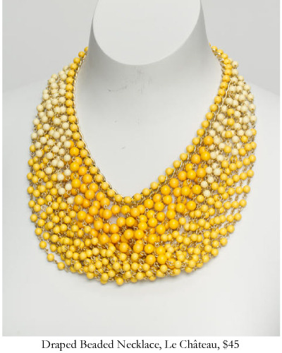 draped-beaded-yellow-necklace,-le-chateau.jpg