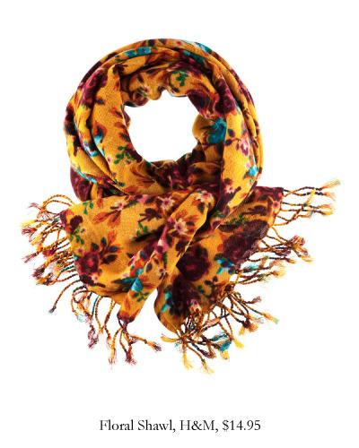 yellow scarf,-h&m.jpg