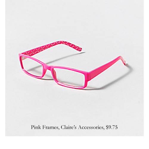 lucky-day-fashion-frames,-claires.jpg
