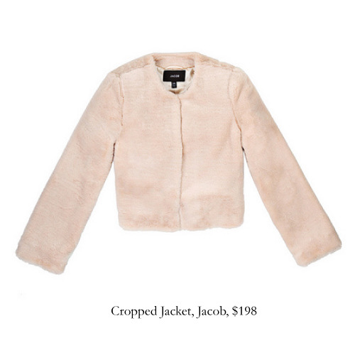 cropped-jacket,-jacob.jpg