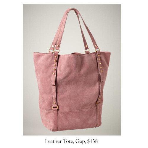 leather-tote,-gap.jpg