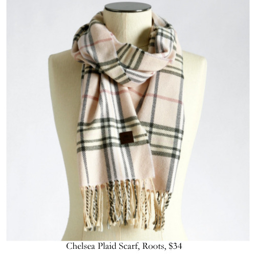 chelsea-plaid-scarf,-roots.jpg