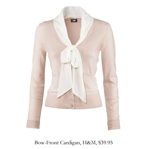 bow-front-cardi,-h&m.jpg
