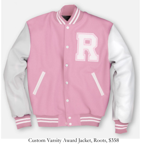 custom-award-jacket,-roots.jpg