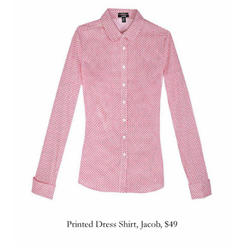 printed-dress-shirt,-jacob.jpg