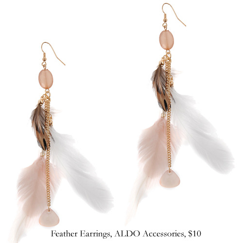 feather-earrings,-aldo.jpg