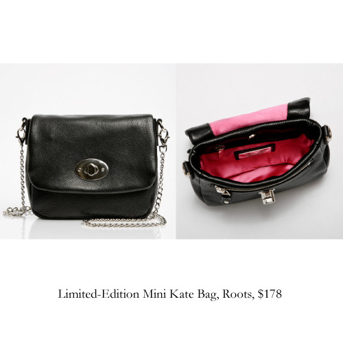 limited-edition-mini-kate-bag-with-chain,-roots.jpg