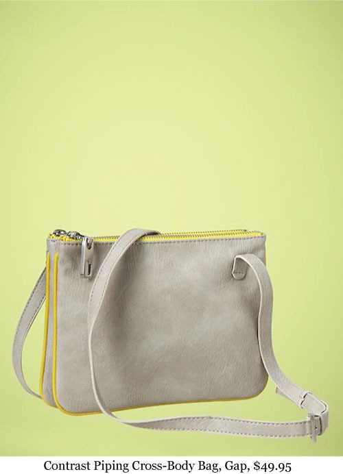 contrast-piping-crossbody-b.jpg