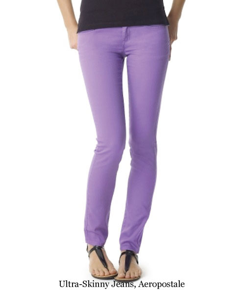 ultra-skinny-jeans-aeropost.jpg