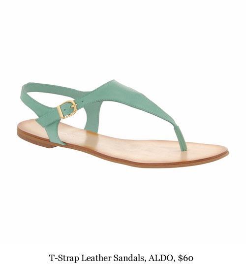 t-strap-sandals,-aldo.jpg