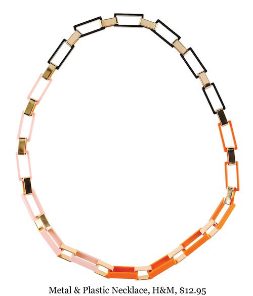metal-plastic-necklace-h&m-.jpg
