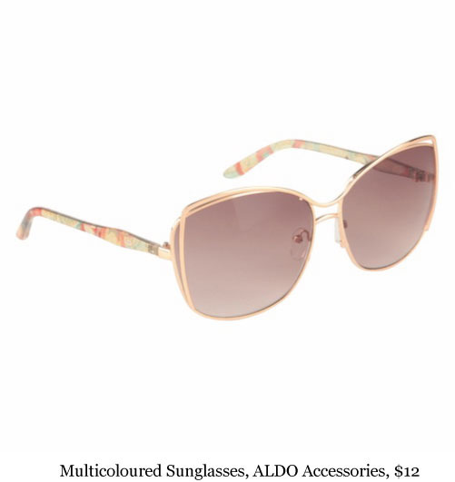 multicoloured-sunglasses,-a.jpg