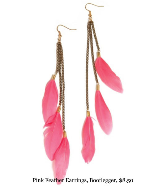 pink-feather-earrings-bootl.jpg