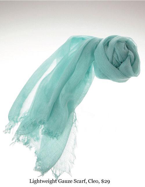 lightweight-gauze-scarf,-cl.jpg