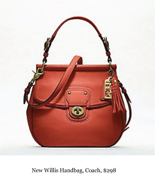 new-willis-handbag-coach.jpg