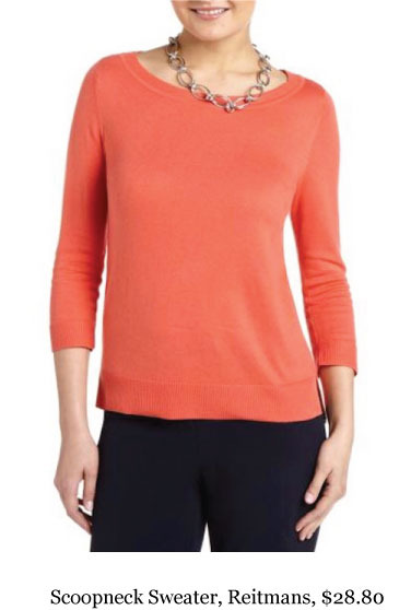scoopneck-sweater,-reitmans.jpg