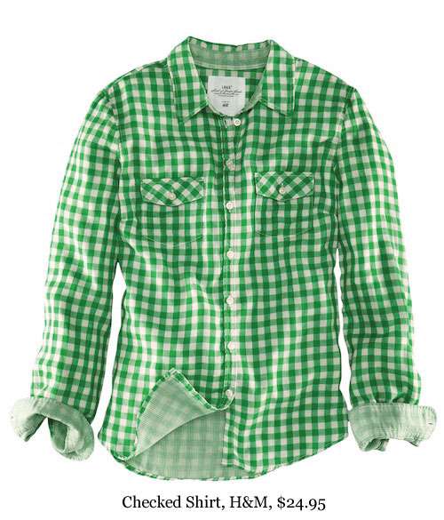 checked-shirt,-h&m.jpg
