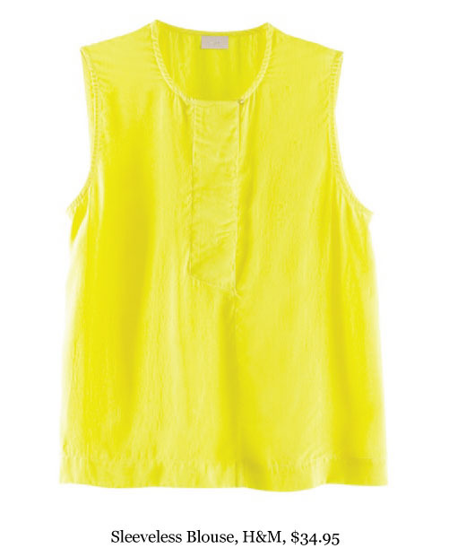 sleeveless-blouse,-h&m,-34n.jpg