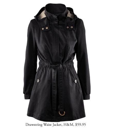drawstring-jacket-h&m.jpg