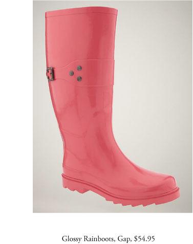 rainboots-gap-2012.jpg