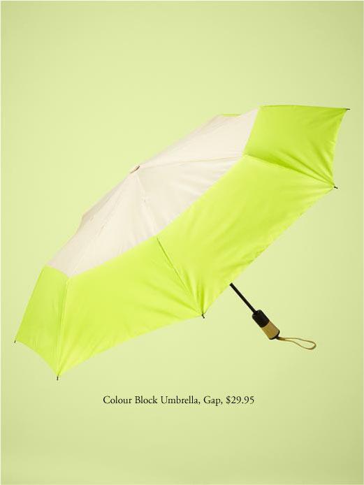 colourblock-umbrella-gap.jpg