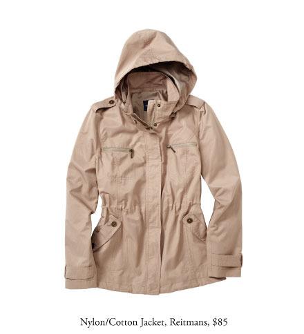 nylon-cotton-jacket-reitman.jpg