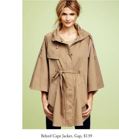 belted-cape-jacket-gap.jpg