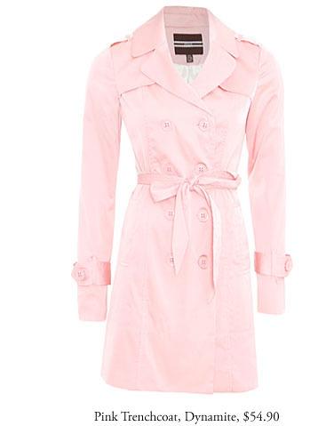 pink-trenchcoat-dynamite.jpg