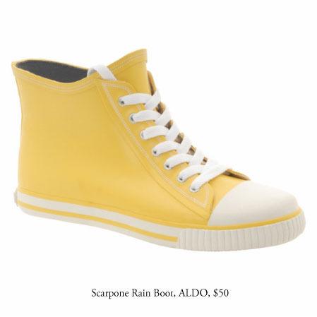 scarpone-rain-boot-aldo.jpg