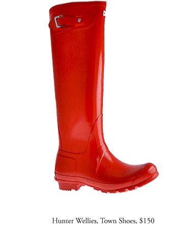 hunter-wellies,-town-shoes.jpg