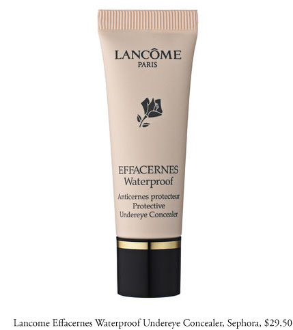 lancome-effacernes-undereye.jpg