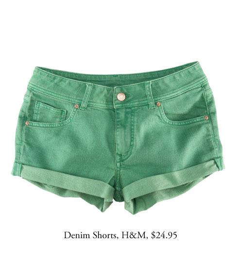 denim-shorts-h&m.jpg