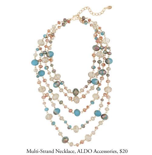 beaded-necklace,-aldo-acces.jpg