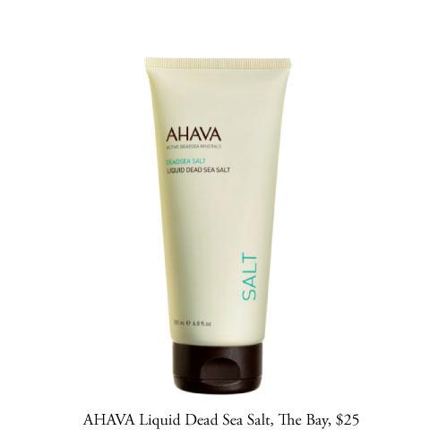 ahava-liquid-dead-sea-salt.jpg