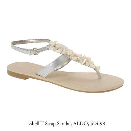 t-strap-sandal-aldo.jpg