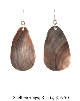 shell-earrings-rickis.jpg