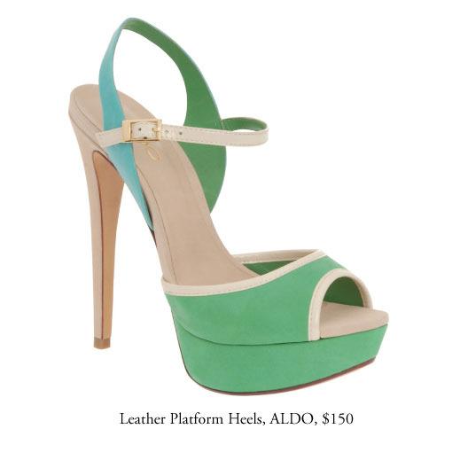 leather-platform-heels-aldo.jpg