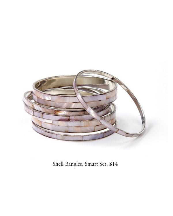 shell-bangles-smart-set.jpg