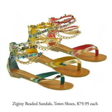 ziginy-beaded-sandals.jpg