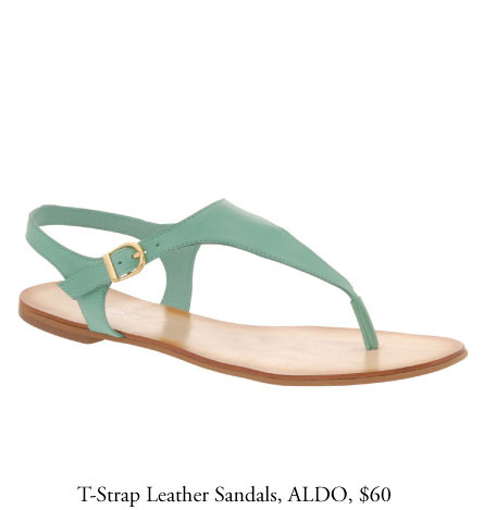 t-strap-leather-sandals,-al.jpg