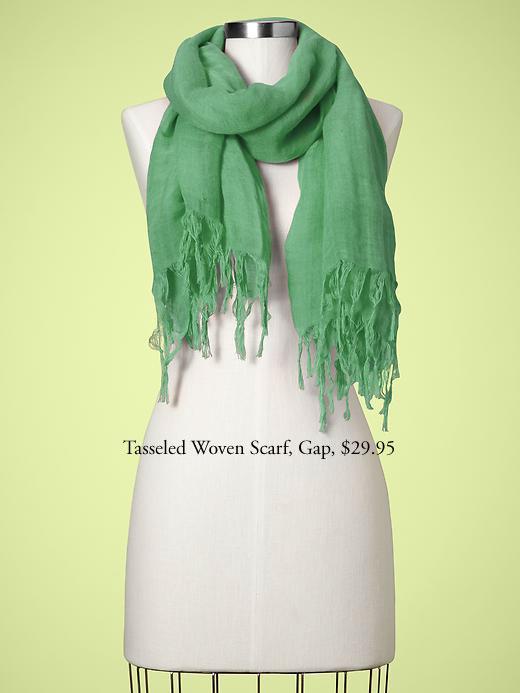 tasseled-woven-scarf,-gap.jpg