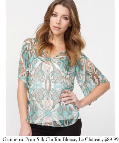 geometric-print-blouse-le-c.jpg