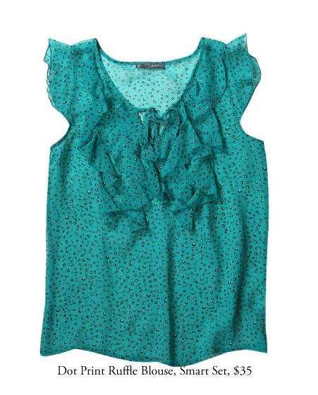 dot-print-ruffle-blouse-sma.jpg