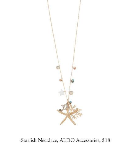 starfish-necklace-aldo.jpg